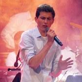 Daniel Marin Music , Pop, Singer-songwriter, R&B soloartist