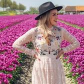 Kimmy June, Country, Pop, Singer-songwriter soloartist