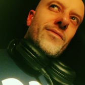 Gray n Bald, House, Latin, Techno dj