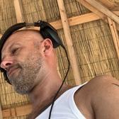 Gray n Bald, House, Dance, Techno dj