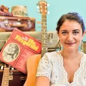 Davina, Jazz, Bossa nova, Swing soloartist