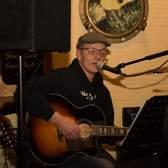 Steve.K, Singer-songwriter, Pop, Folk band