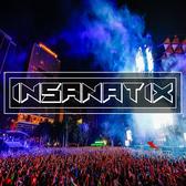 Insanatix, Hardstyle dj