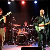 Piris Rock Band, Rock, Pop, Volksmuziek band
