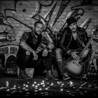 D & smaali yass acoustic sessions, Allround, Coverband, Akoestisch band
