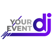 Your Event DJ, Allround, Dance, Nu-Disco dj