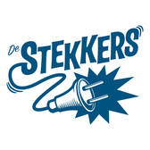 De Stekkers, Punk, Rock 'n Roll, Alternatief band