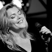 Carolina Mout , Allround, Bossa nova, Jazz band