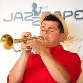 JaZZcape, Jazz, Pop, Latin band