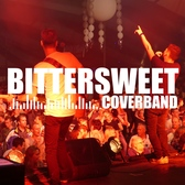 Bittersweet , Coverband, Pop, Rock band