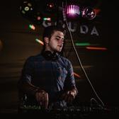 Levantii, Deep house, Dance, Techno dj