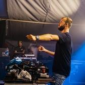 DJ Mace Klaver, Allround, Dance, Nederpop dj