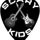 Scary Kids, Rock, Coverband, Pop band