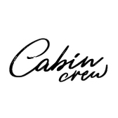 Cabin Crew, Coverband band