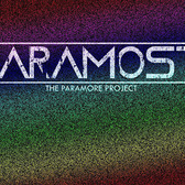 Paramost - The Paramore Project -, Rock, Hard Rock, Punk band
