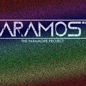 Paramore Tribute by Paramost, Rock, Hard Rock, Punk band