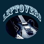 Leftovers, Rock, Pop, Allround band