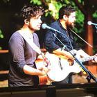 Indie Acoustic Covers, Indie Rock, Akoestisch, Pop ensemble
