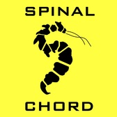 Spinal Chord, Hard Rock, Rock, Progressieve rock band