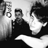 The Medicines, Rock, Alternatief, Punk band