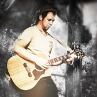 acprjct - The Acoustic Project, Indie Rock, Singer-songwriter, Pop soloartist