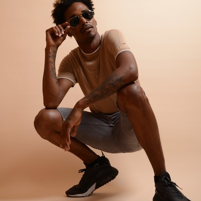 Young Villian, Hip Hop, R&B, Rap soloartist