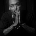 Young Villian, Rap, R&B, Hip Hop soloartist