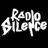 RADIOSILENCE, Rock, Metal, Punk band