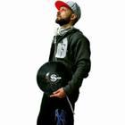 DJ LU$IO, Dancehall, Reggaeton, Hip Hop dj