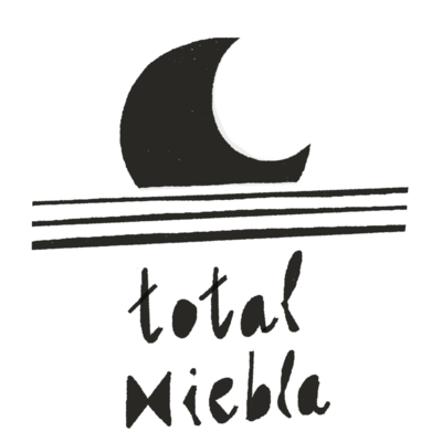 TOTAL NIEBLA, Folk, Pop, Coverband band