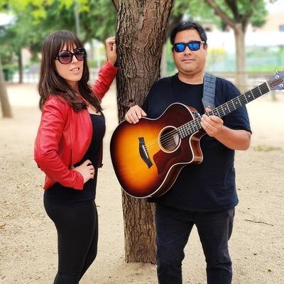 Marlai Acoustic, Akoestisch, Pop, Jazz ensemble