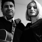 Marlai Acoustic, Akoestisch, Chill out, Pop ensemble