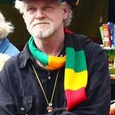 Jah Bridge, Reggae soloartist