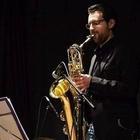 Davide Nari, Chill out, Klassiek, Jazz soloartist