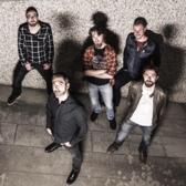Brand New Heroes, Rock, Alternatief, Electronic band