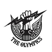 The olympics, Wereldmuziek, Afro, Reggaeton band