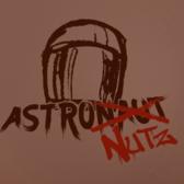 AstroNutz, Hard Rock, Punk, Pop band
