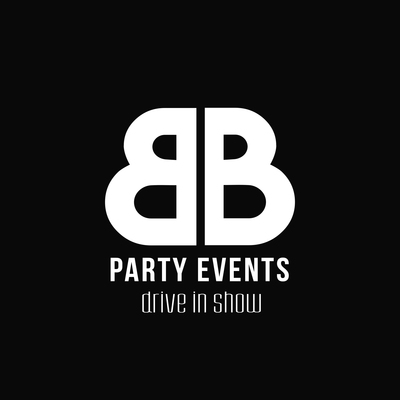 bbpartyevents, Allround, R&B, Volksmuziek dj