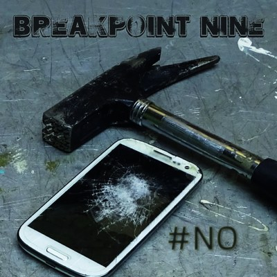 Breakpoint Nine, Hard Rock, Metal, Indie Rock band