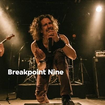 Breakpoint Nine, Hard Rock, Metal, Rock band