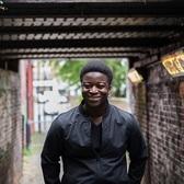 Hanson Asiedu, Akoestisch, Gospel, Jazz soloartist