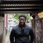 Hanson Asiedu, Gospel, Jazz, Akoestisch soloartist