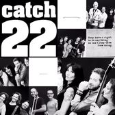 CATCH 22, Allround, Rock, Disco band