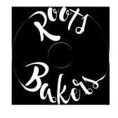 Roots Bakers, Reggae, Soul, Afro band