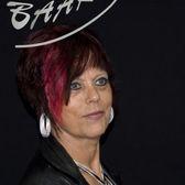 Gerda Baars, Pop, Country, Nederpop soloartist