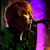 Jim Cain, Singer-songwriter, Akoestisch, Rock soloartist