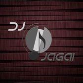 DJ JAGAI, Allround, Nederpop, Latin dj
