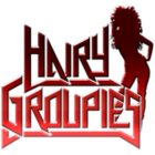Hairy Groupies , Hard Rock band