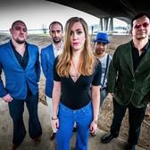 Memory Lane, Coverband, Pop, Rock band