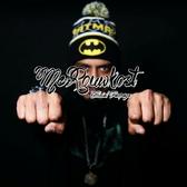 McRouwkost, Hip Hop, Dance, Reggaeton soloartist